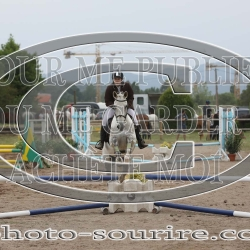 2019-hunter-frejus-2398