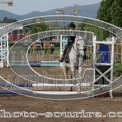 2019-hunter-frejus-1031