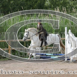 2019-hunter-frejus-1045