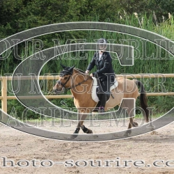 2019-hunter-frejus-1063