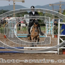 2019-hunter-frejus-1066