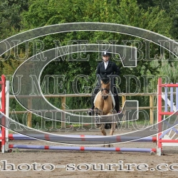 2019-hunter-frejus-1068