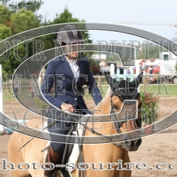 2019-hunter-frejus-1071