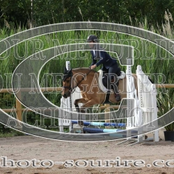 2019-hunter-frejus-1075