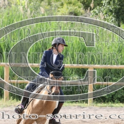 2019-hunter-frejus-1077