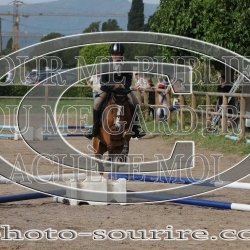 2019-hunter-frejus-1093