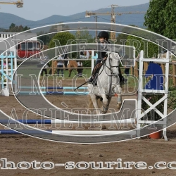2019-hunter-frejus-1030