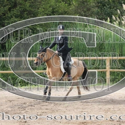 2019-hunter-frejus-1061