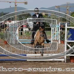 2019-hunter-frejus-1067