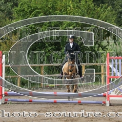 2019-hunter-frejus-1069