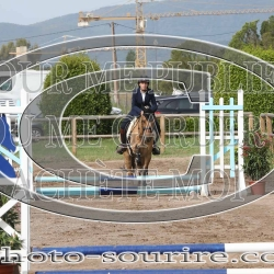 2019-hunter-frejus-1079