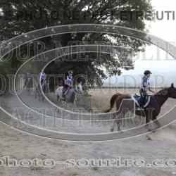 2021-photo-sourire-greoux-2003