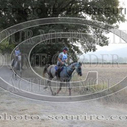 2021-photo-sourire-greoux-2005