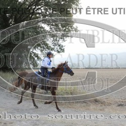 2021-photo-sourire-greoux-2007
