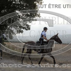 2021-photo-sourire-greoux-2009