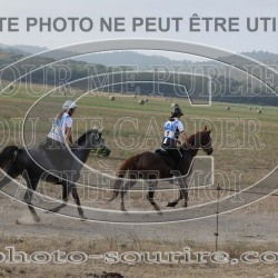 2021-photo-sourire-greoux-2010