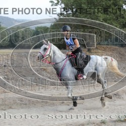 2021-photo-sourire-greoux-2013