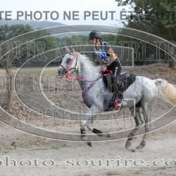 2021-photo-sourire-greoux-2014
