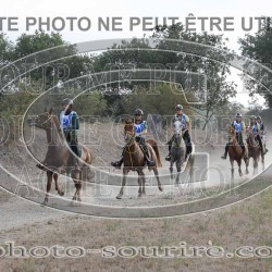 2021-photo-sourire-greoux-2015