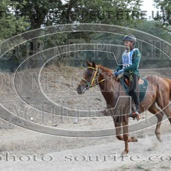 2021-photo-sourire-greoux-2018
