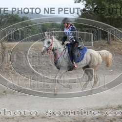 2021-photo-sourire-greoux-2028