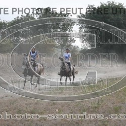 2021-photo-sourire-greoux-2030