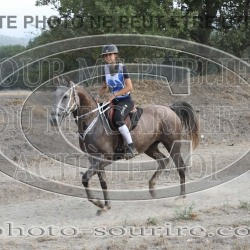 2021-photo-sourire-greoux-2034