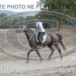 2021-photo-sourire-greoux-2035