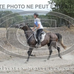 2021-photo-sourire-greoux-2036