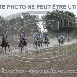 2021-photo-sourire-greoux-2037
