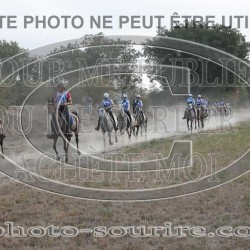 2021-photo-sourire-greoux-2038