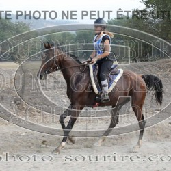 2021-photo-sourire-greoux-2040
