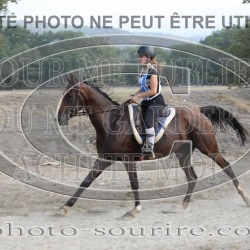 2021-photo-sourire-greoux-2041