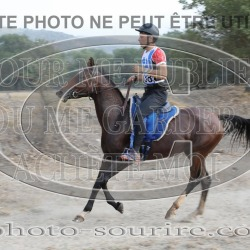 2021-photo-sourire-greoux-2042