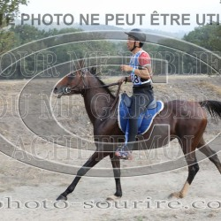 2021-photo-sourire-greoux-2043