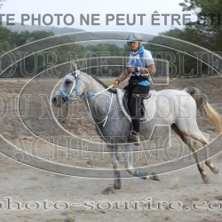 2021-photo-sourire-greoux-2044