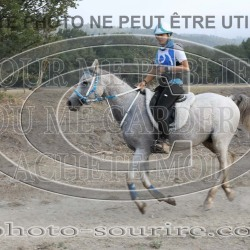 2021-photo-sourire-greoux-2045
