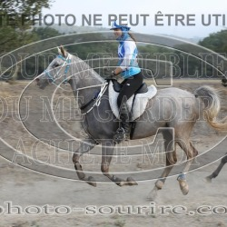 2021-photo-sourire-greoux-2046
