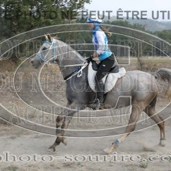 2021-photo-sourire-greoux-2047