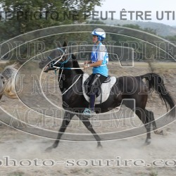 2021-photo-sourire-greoux-2048