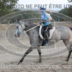 2021-photo-sourire-greoux-2050
