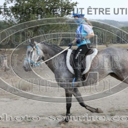 2021-photo-sourire-greoux-2051