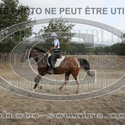 2021-photo-sourire-greoux-2052