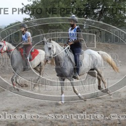 2021-photo-sourire-greoux-2058