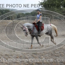 2021-photo-sourire-greoux-2060
