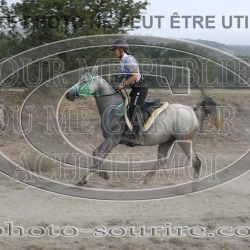 2021-photo-sourire-greoux-2062