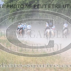 2021-photo-sourire-greoux-2065