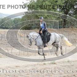 2021-photo-sourire-greoux-2069