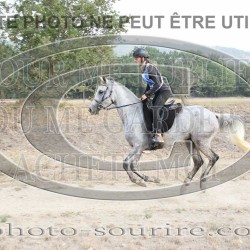 2021-photo-sourire-greoux-2070