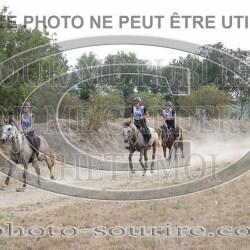 2021-photo-sourire-greoux-2076